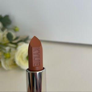 Kylie Jenner Nova Matte lipstick new in box